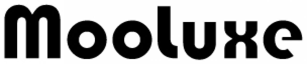 MooLuxe